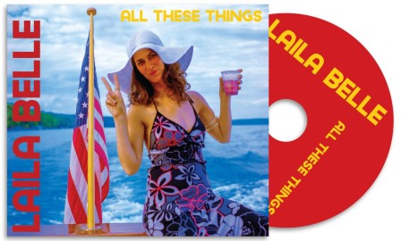 thumbnail_All These Things_cover_disc